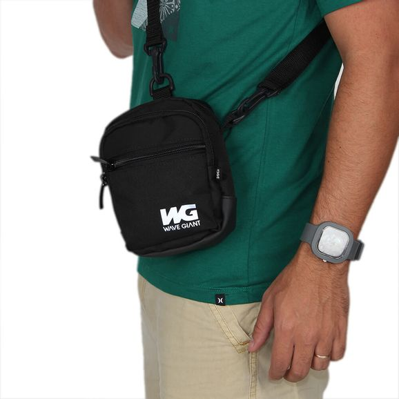 Pochete-Wg-Mini-Shoulder-Bag-Basic