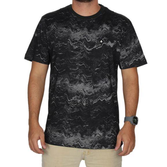 Camiseta-Mcd-Especial-Full-Mar