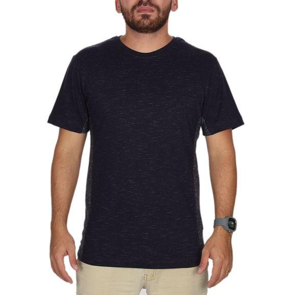 Camiseta-Mcd-Especial-Newness