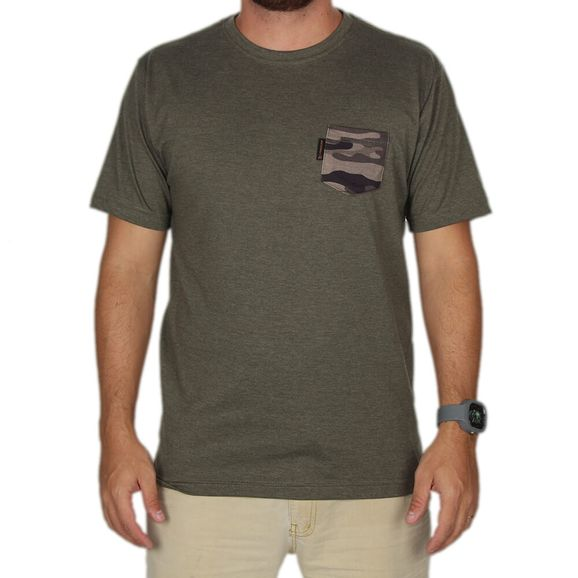 Camiseta-Freesurf-Bestshirts-Army