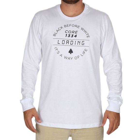 Camiseta-Mcd-Manga-Longa-Loading
