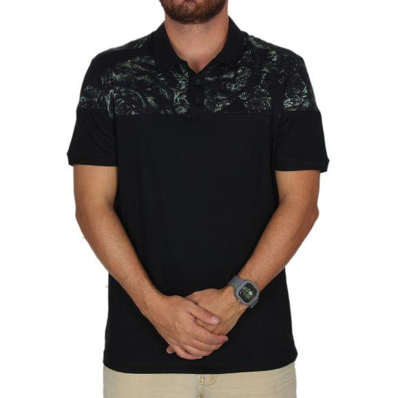 Camisa-Polo-Mcd-Sambaqui