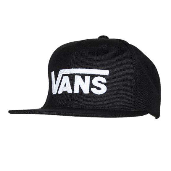 Bone-Vans-Drop-V-II