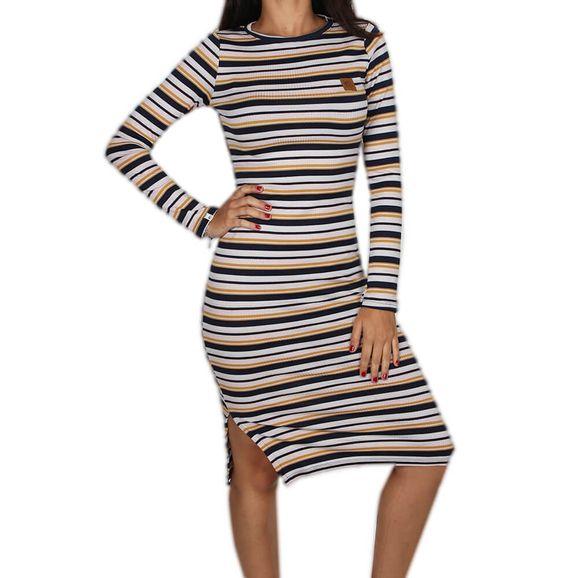 Vestido-Rip-Curl-Horizon-Stripe