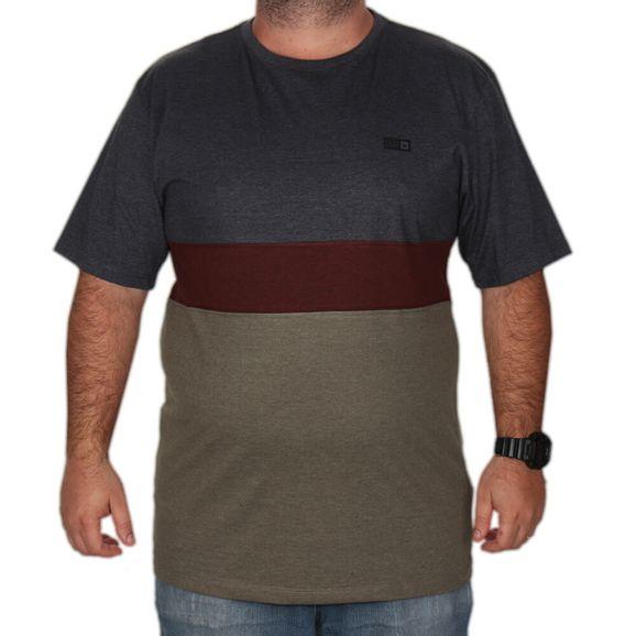 a366e07ea Camiseta Hang Loose Line Up Tamanho Especial - centralsurf