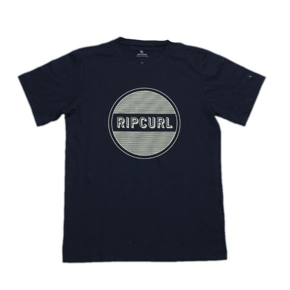 Camiseta-Rip-Curl-Circulo-Juvenil