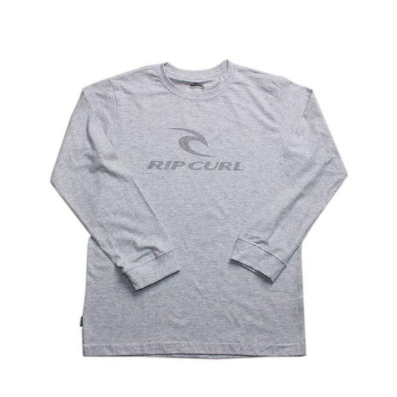 Camiseta-Manga-Longa-Rip-Curl-Keyline-Juvenil