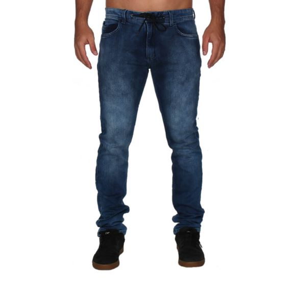 Calca-Jeans-Rip-Curl-Confort-Used