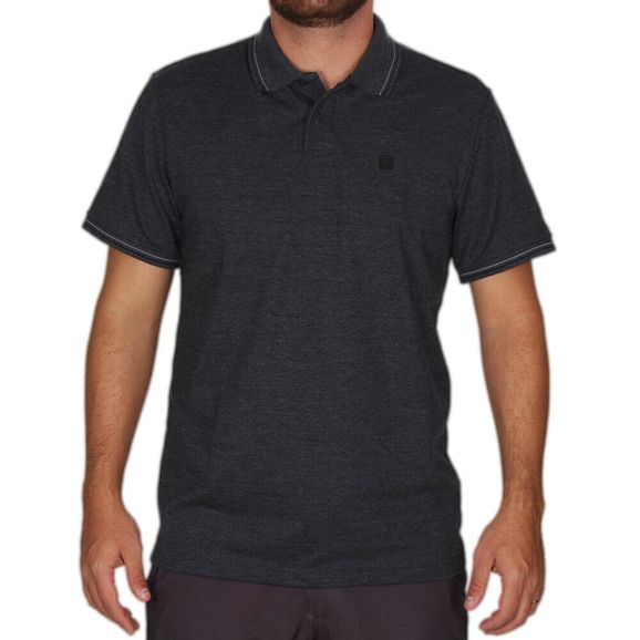 Camisa-Polo-Rip-Curl-Live-Icon-II