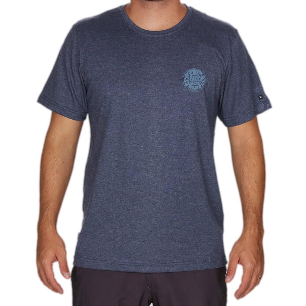 64f154188 Camiseta Rip Curl New Wettie - centralsurf