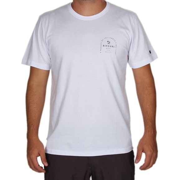 Camiseta-Rip-Curl-Union