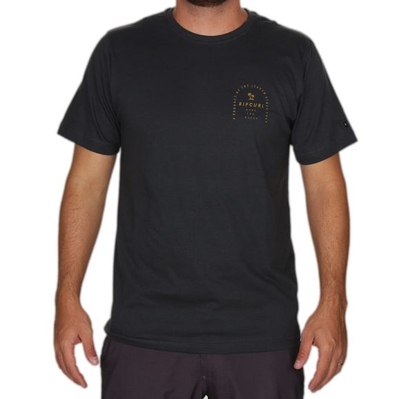 Camiseta-Rip-Curl-Union