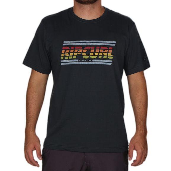 Camiseta-Rip-Curl-Highway-101