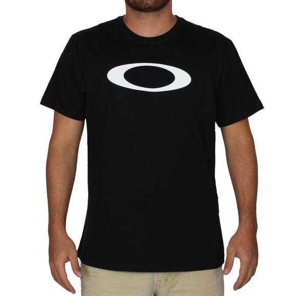 Camiseta-Oakley-Ellipse-Tee