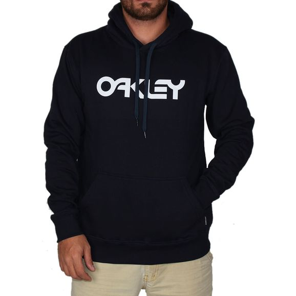 Moletom-Oakley-Mark-II-Pullover