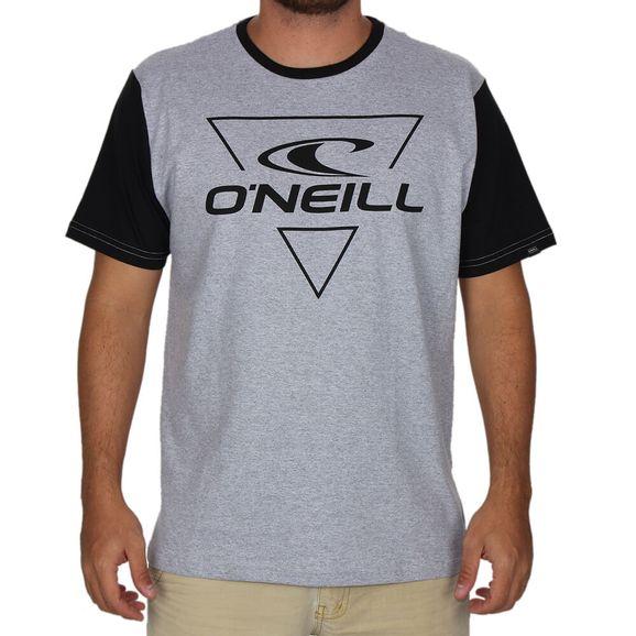 Camiseta-Oneill-Fader