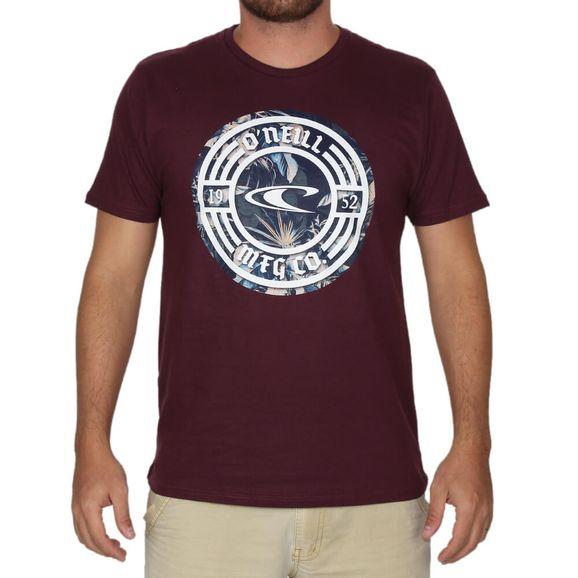 Camiseta-Oneill-Drainer