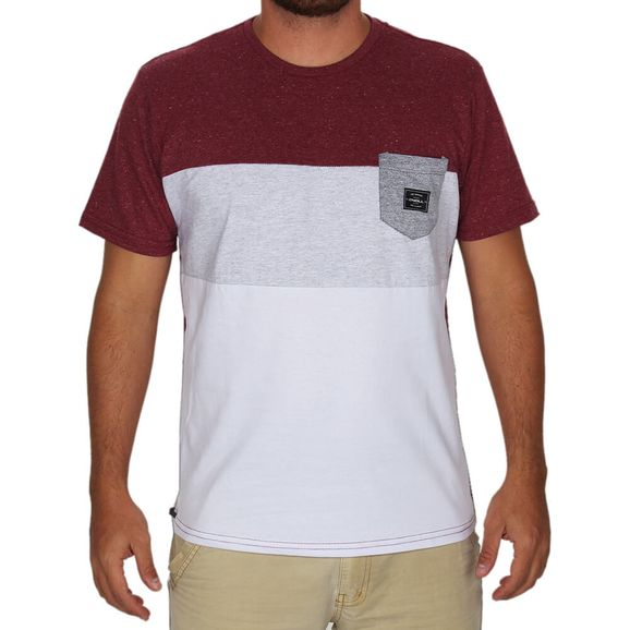 Camiseta-Oneill-Especial-Bayclub-