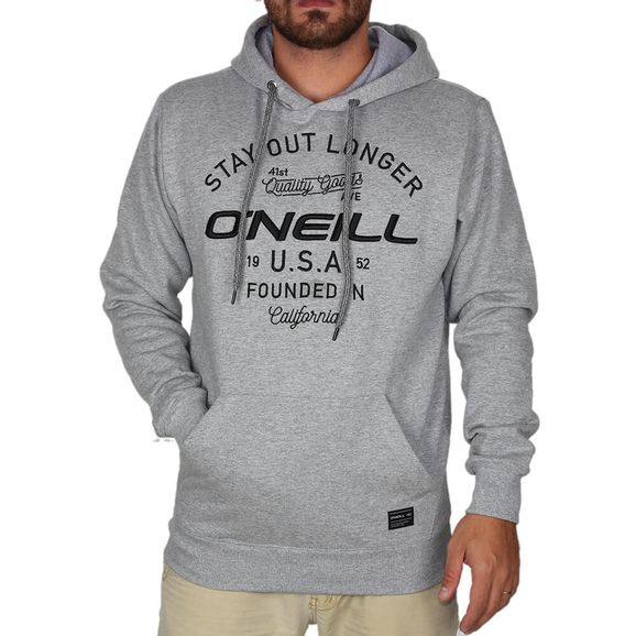Moletom-Oneill-Stay-Out