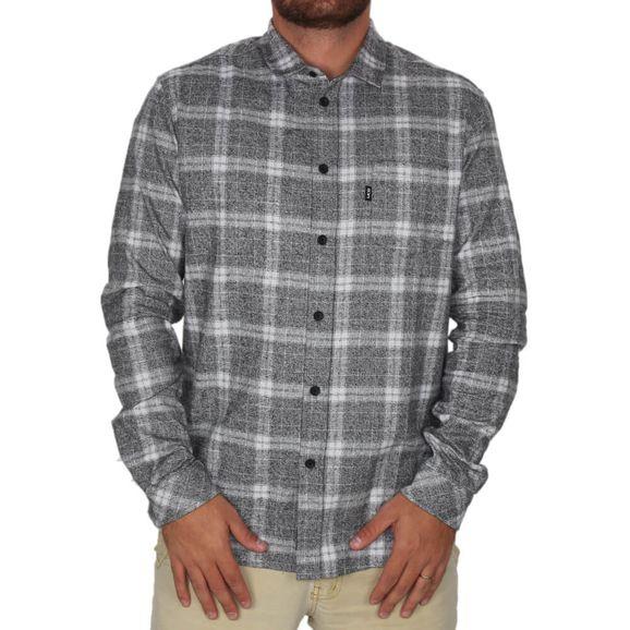 Camisa-Manga-Longa-Mcd