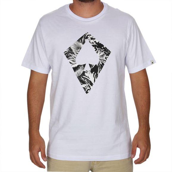 Camiseta-Mcd-Solarized