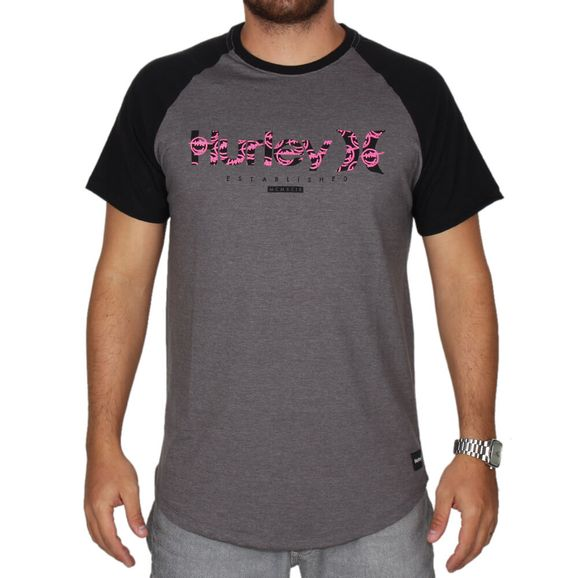 Camiseta-Hurley-Especial-Smile