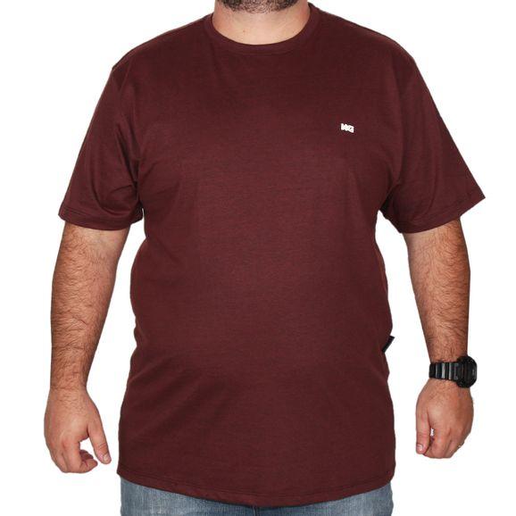 Camiseta-Wg-Tamanho-Especial