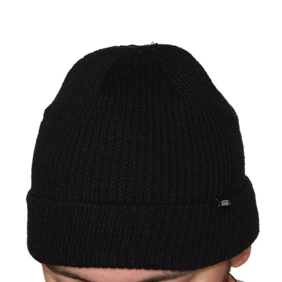 Touca-Vans-Core-Basics-Beanie
