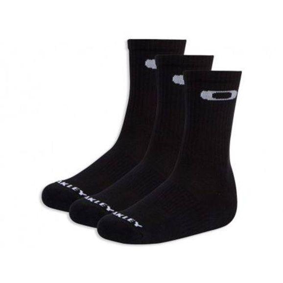 Kit-Meias-Oakley-Crew-Sock-