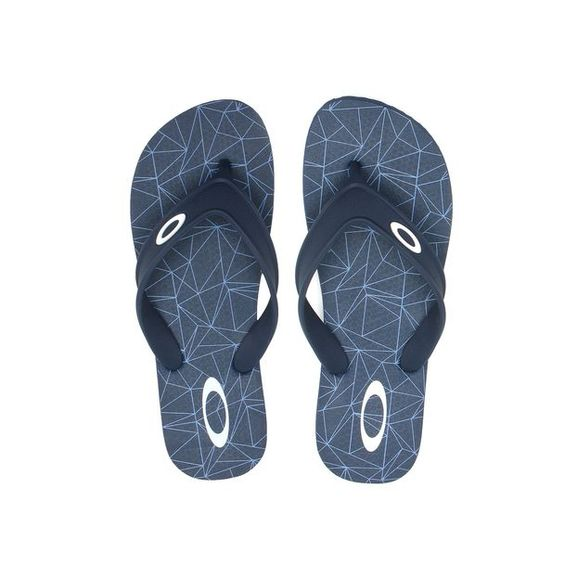 Chinelo-Oakley-Wave-Point-2-0-10197BR-6AC