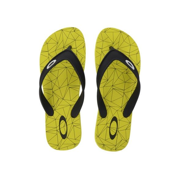 Chinelo-Oakley-Wave-Point-2-0-10197BR-599