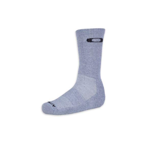 Meia-Oakley-Crew-Sock-2-0