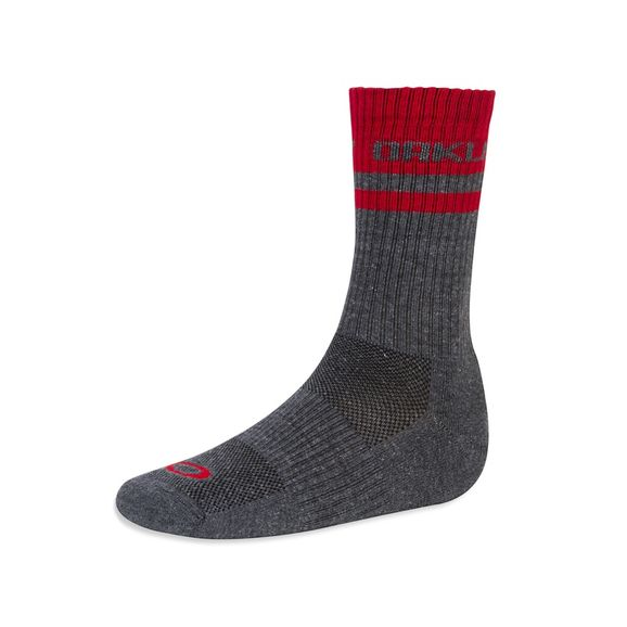 Meia-Oakley-Atlhetic-Sock