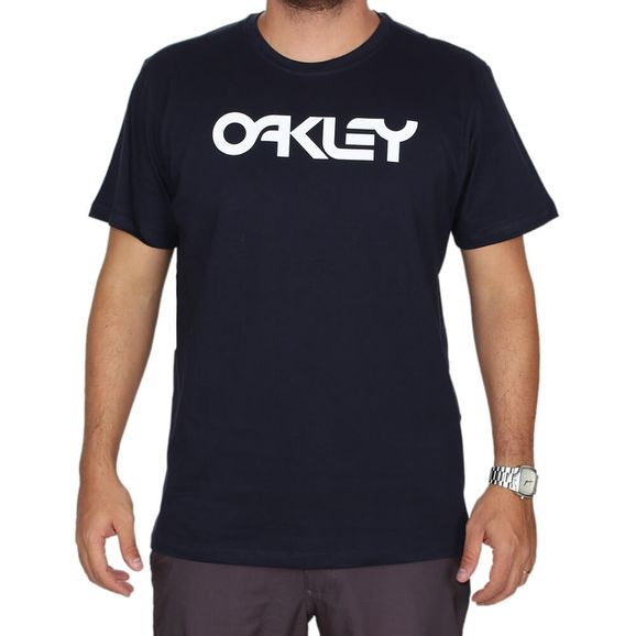 Camiseta-Oakley-Mark-II-Tee-