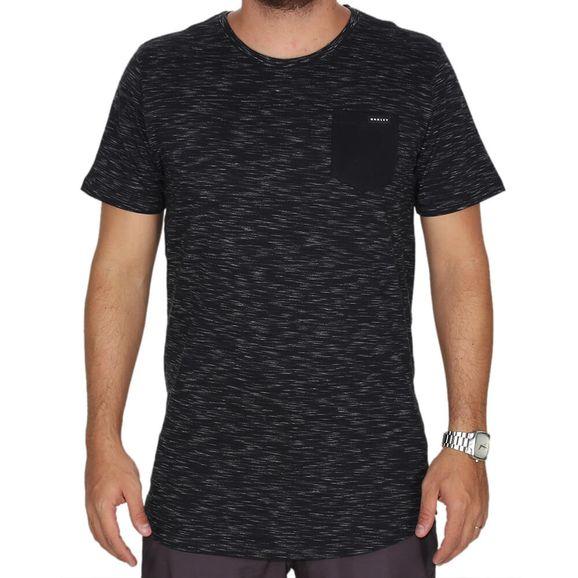 Camiseta-Oakley-Jupiter-Long-Tee