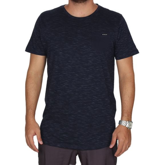 Camiseta-Oakley-Jupiter-Long-Tee