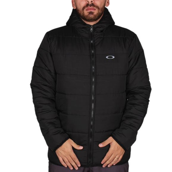 Jaqueta-Oakley-Down-Jacket
