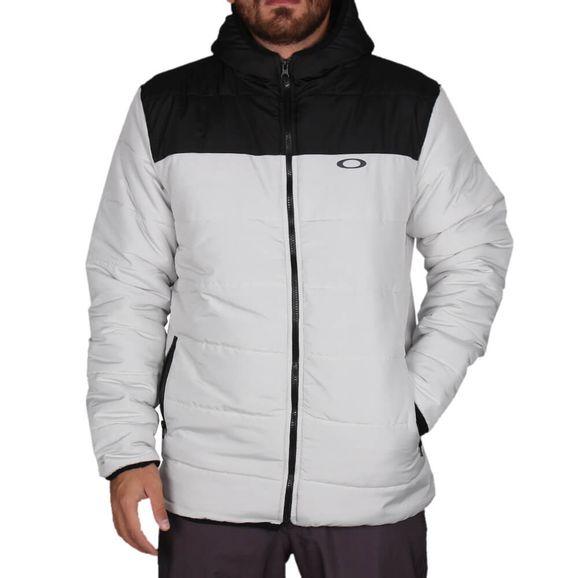 Jaqueta-Oakley-Down-Jacket