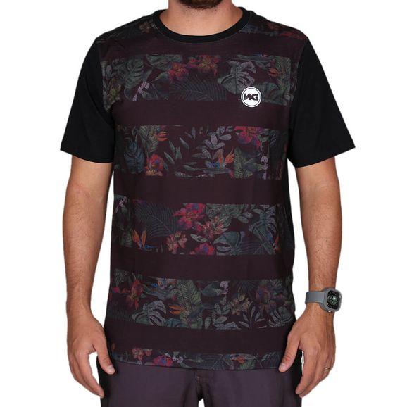 Camiseta-Wg-Stripe-Floral