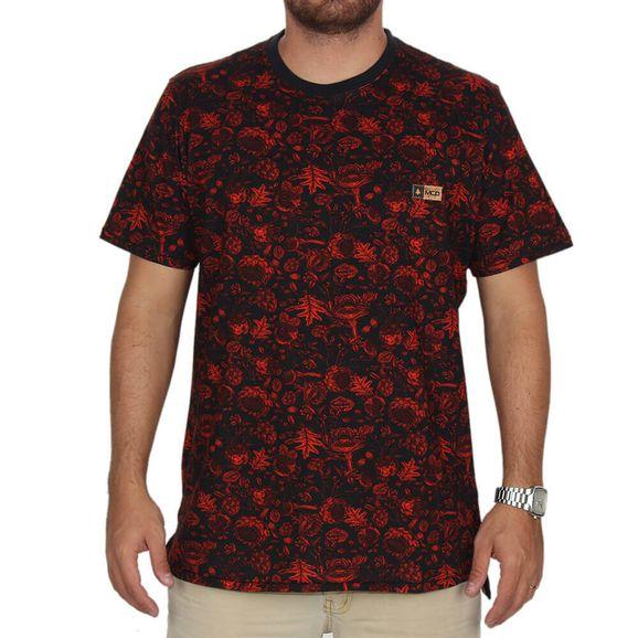 Camiseta-Especial-Mcd-Full-Artichoke