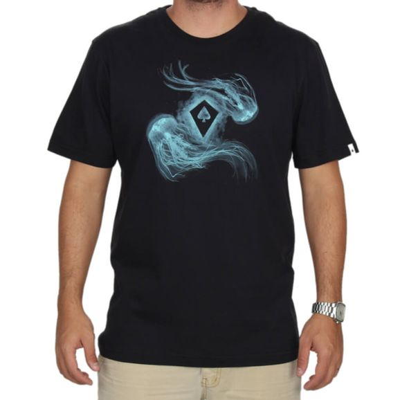 Camiseta-Mcd-Jellyfish