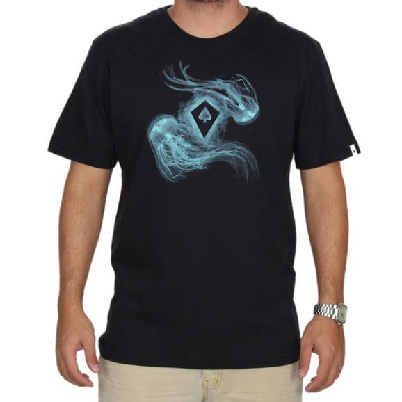 Camiseta-Mcd-Jellyfish