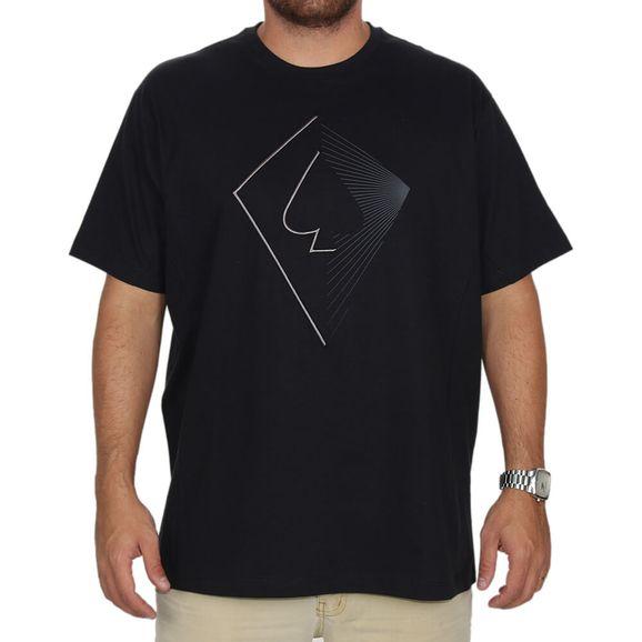 Camiseta-Mcd