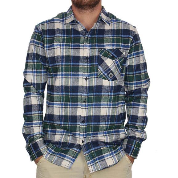 Camisa-Manga-longa-Central-Surf