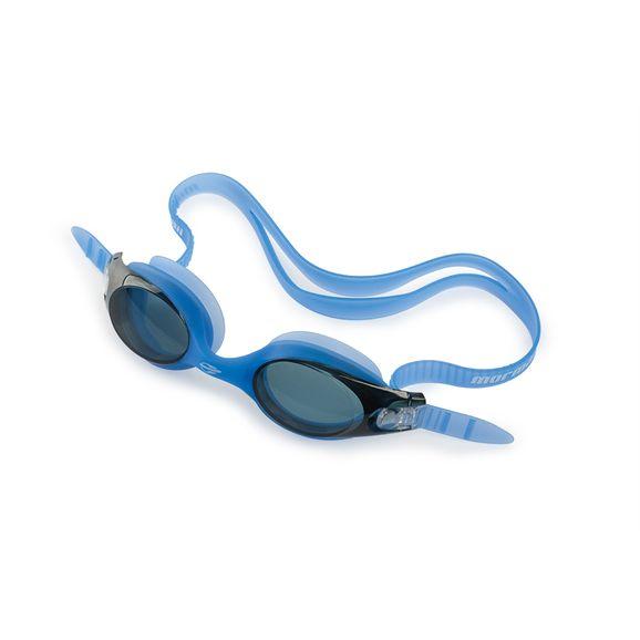 Oculos-De-Natacao-Mormaii-Ventus