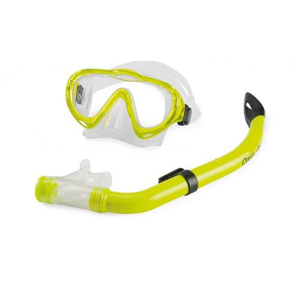 Kit-Mascara-e-Snorkel-Oasis-Mormaii