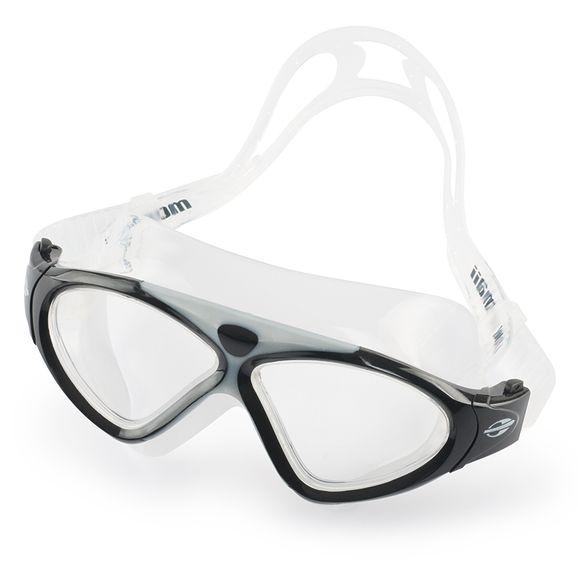 Oculos-De-Natacao-Mormaii-Orbit