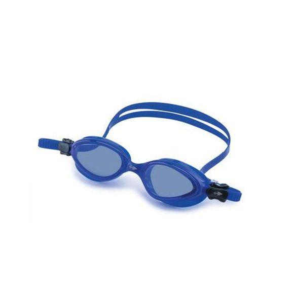 Oculos-De-Natacao-Mormaii-Varuna