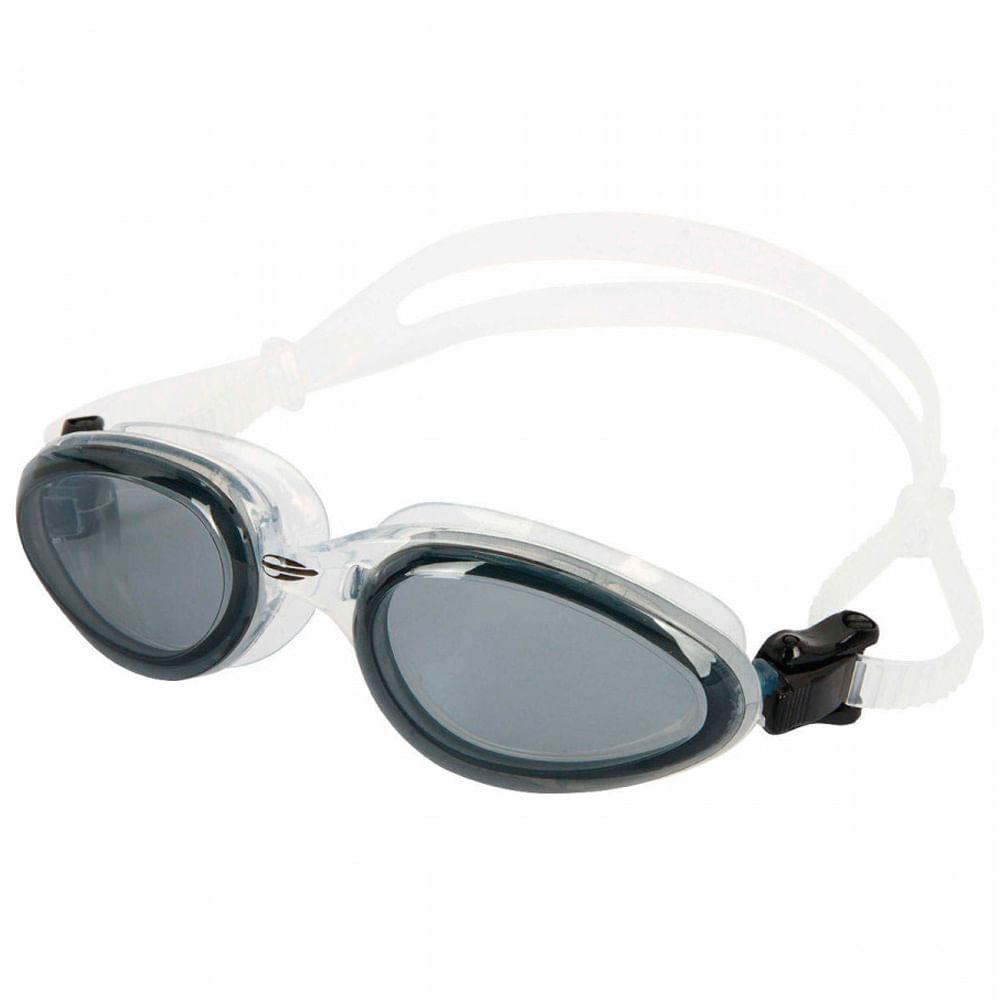 8bd7a76be Óculos De Natacao Infantil Mormaii Varuna Midi - centralsurf