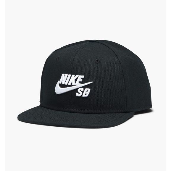 Bone-Nike-Sb-Pro